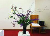 宣教への招き(2020.10. 11)